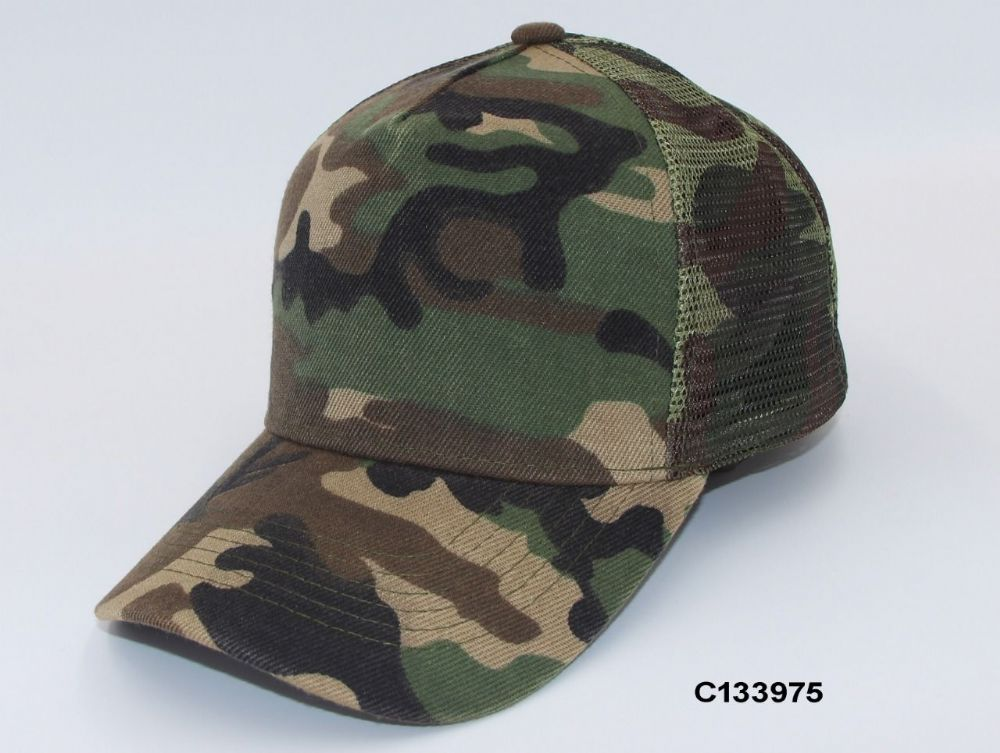 C99-C133975 Baseball one size cap for boys girls teenagers youngsters one size fits all adjustable